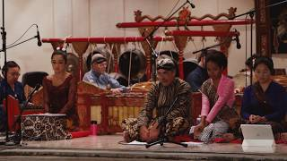 Hawaii Gamelan Society