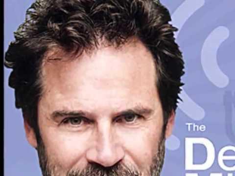 Interview with Ben Shapiro - Dennis Miller
