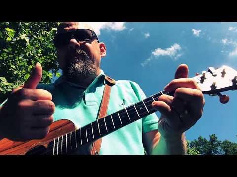 Chasing The Sun Guitar Chords - Sara Bareilles - Khmer Chords