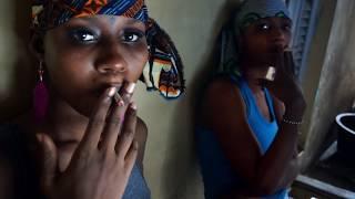 Download Video LITTLE GO GIRLS Bande Annonce (Abidjan - 2016) MP3 3GP MP4