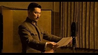 日本のいちばん長い日 日本の一番長い日 映画 日本の一番長い日 リメイ...
