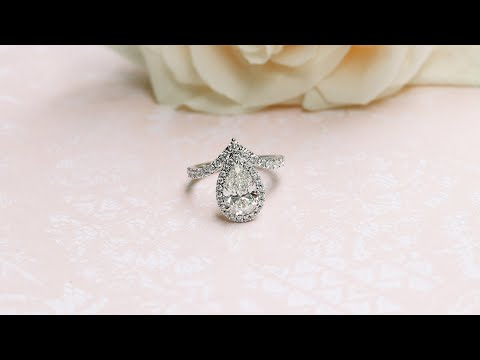 2.2ctw-pear-low-profile-custom-halo-lab-diamond-engagement-ring-in-white-gold-|-ada-diamonds