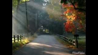 Download Video Keranamu original song by khai bahar MP3 3GP MP4