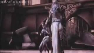 Gülten Mert ile Pandora Kutusunun Gizemi