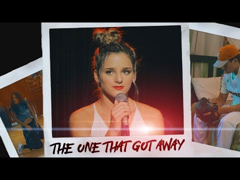 The One That Got Away | Official Music Video | Sydney Herz