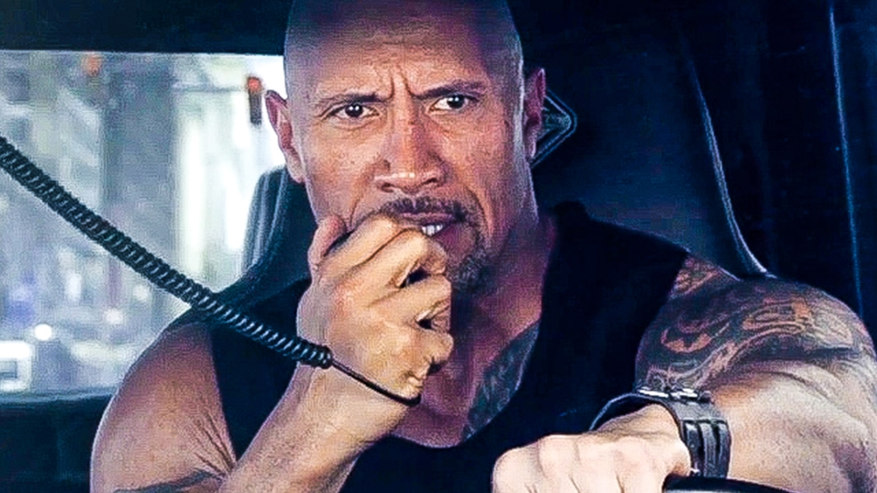 Download FAST AND FURIOUS 8 - 5 Minutes Trailers (2017) The Fate of the Furious