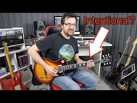 Your Solos Can Be So Much Better With Better Intent!
