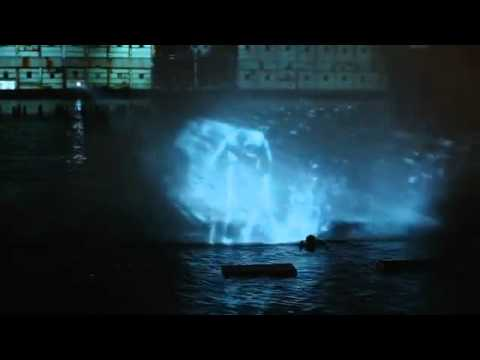 Jordan Melo M8 - Explosive projections on the water. - YouTube 0d36fad4d