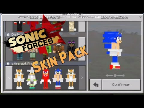 How To Make Sonic Minecraft Skin - Skins para minecraft pe tokyo ghoul