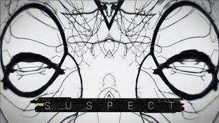 Suspect - Eons (alternative ambient rock)