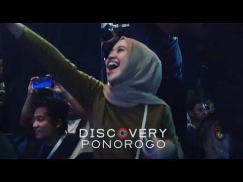 Story Wa Terbaru Seneng Susah Selawase Story Wa Ambyar