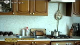 2 -х этажный кирпичный дом в пос. Супонево(, 2012-07-25T12:56:34.000Z)