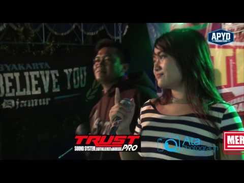 MERESAHKAN PRODUCTION - Birunya Cinta - Shasa Anezka thumbnail