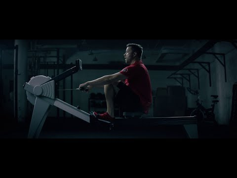 Air Canada: Meet Andrew Knisley