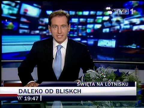Nachrichten 24.12.2010