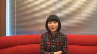 ニュー・アルバムのリリースを記念して、ワンマンライブ開催決定! ☆チ...