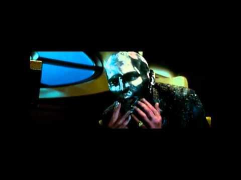 G.I. Joe: Destro and Cobra Commander (CZ)