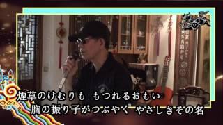 香西かおり 胸の振子 作詞:サトウハチロー 作曲:服部良一.
