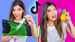 Testing 8 Amazing Gadgets Tik Tok Made Me Buy