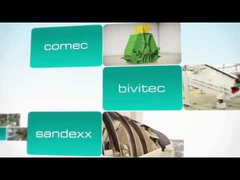 binder_+_co_ag_video_unternehmen_präsentation