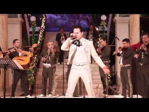 Miguel Del Castillo - No (En Vivo Desde El Palacio )