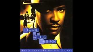 Devil in a Blue Dress - Elmer Bernstein