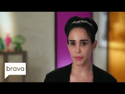 Then and Now: What's Octomom Doing Now? Season 1  Bravo