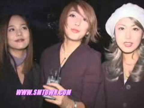 CLASSIC KPOP: SM TOWN SHINHWA, BoA, SES, HOT, FTTS ETC