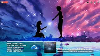 Aao Huzoor Tumko Ribin Richard Remix Cover Song Full HD,1920x1080