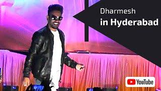 Kamariya Kare Lapa Lap by Dharmesh Sir