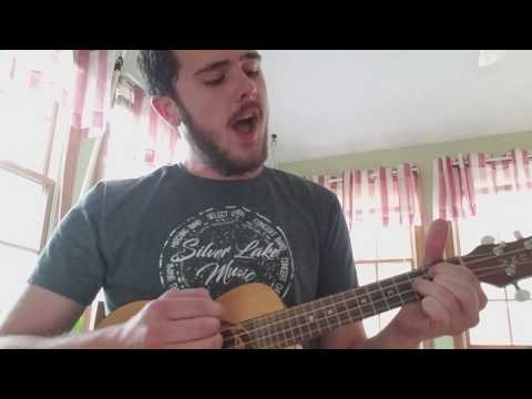 Sonya Alone (The Great Comet Cover) - Peter Morgan - #PM40 - No. 28