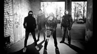 10 лучших панк рок групп России 1 (Данное видео не моё)
