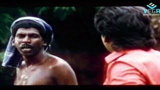 Vadivelu | Manivannan & Kovai Sarala Comedy Collection