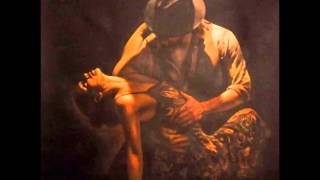 Paul Voudoris -  It Takes Two To Tango
