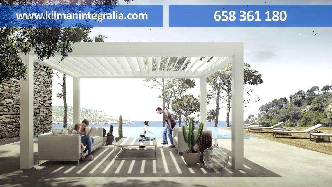 carpintera imitacin madera en barcelona y de aluminio montar persianas