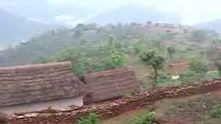 Nepal - World Bank Assistance