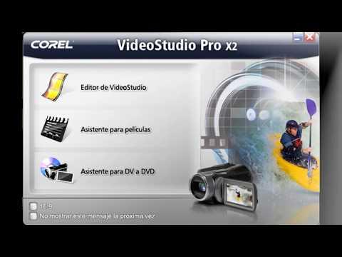 ulead video studio 12 with serial keygen