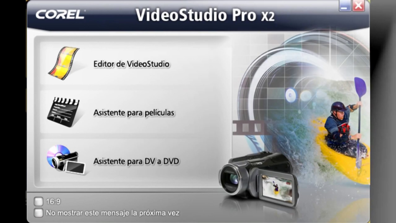 Corel videostudio pro x2 v12. 0. 98. 0 free download | piktochart.