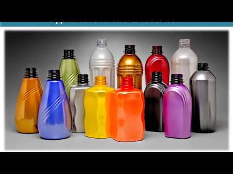 Global PET Bottle Market Size, Share, Price Trends And Forecast 2018-2023