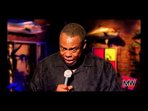 "• Michael Winslow   ""Airplanes"""