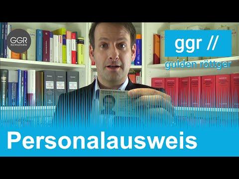 personalausweis---kopieren,-scannen-und-speichern-verboten!-version-fassung-vor-dem-15.07.2017
