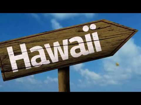 Hawaii Vacation | Saving Tips | Trusted Websites for Booking Tour