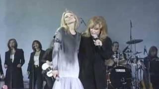 Алла Пугачева - Доченька / Alla Pugacheva - My Little Daugther