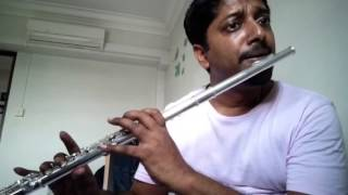 Moongil Thottam on flute.mp3