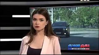 видео Знак начинающий водитель: обязателен или нет 2017