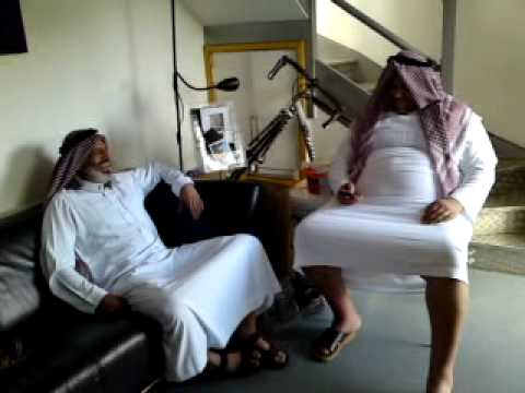 Arabchat com