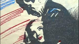 """Lula Pena - """"Acto III """" do disco """"Troubadour"""" (2010)"""