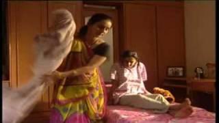 Repeat youtube video Suhana Safar.mp4