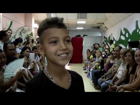 Video de Santa Clara