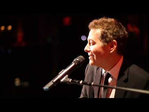 Michael Feinstein Croons 'To Be Alone With You'